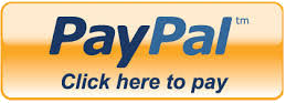 Click here for the PayPal page.