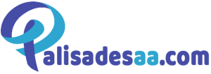 Palisadesaa.com